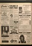 Galway Advertiser 1992/1992_09_10/GA_10091992_E1_008.pdf