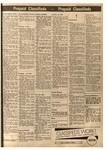 Galway Advertiser 1975/1975_03_20/GA_20031975_E1_011.pdf