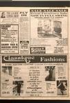 Galway Advertiser 1992/1992_09_10/GA_10091992_E1_007.pdf