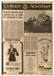 Galway Advertiser 1975/1975_03_20/GA_20031975_E1_001.pdf
