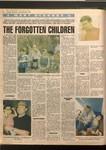 Galway Advertiser 1992/1992_09_17/GA_17091992_E1_016.pdf