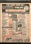 Galway Advertiser 1992/1992_09_17/GA_17091992_E1_011.pdf