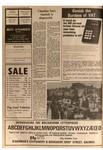 Galway Advertiser 1975/1975_03_20/GA_20031975_E1_012.pdf