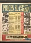 Galway Advertiser 1992/1992_09_17/GA_17091992_E1_003.pdf