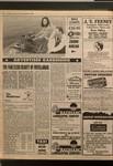 Galway Advertiser 1992/1992_09_17/GA_17091992_E1_018.pdf
