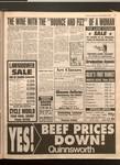 Galway Advertiser 1992/1992_09_17/GA_17091992_E1_019.pdf