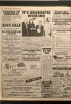 Galway Advertiser 1992/1992_09_17/GA_17091992_E1_020.pdf