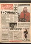 Galway Advertiser 1992/1992_09_17/GA_17091992_E1_001.pdf