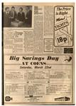 Galway Advertiser 1975/1975_03_20/GA_20031975_E1_003.pdf
