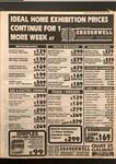 Galway Advertiser 1992/1992_09_17/GA_17091992_E1_017.pdf