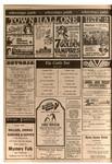 Galway Advertiser 1975/1975_03_20/GA_20031975_E1_004.pdf