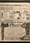 Galway Advertiser 1992/1992_09_17/GA_17091992_E1_006.pdf