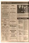 Galway Advertiser 1975/1975_03_20/GA_20031975_E1_002.pdf