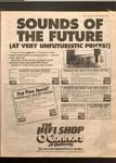 Galway Advertiser 1992/1992_09_17/GA_17091992_E1_005.pdf
