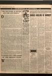 Galway Advertiser 1992/1992_09_17/GA_17091992_E1_014.pdf
