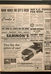 Galway Advertiser 1992/1992_09_17/GA_17091992_E1_010.pdf
