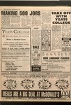 Galway Advertiser 1992/1992_09_17/GA_17091992_E1_012.pdf