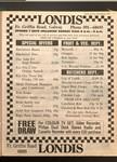 Galway Advertiser 1992/1992_09_17/GA_17091992_E1_007.pdf
