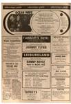 Galway Advertiser 1975/1975_03_20/GA_20031975_E1_006.pdf