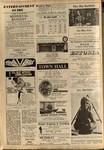 Galway Advertiser 1970/1970_08_13/GA_13081970_E1_012.pdf