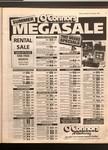 Galway Advertiser 1992/1992_08_06/GA_06081992_E1_005.pdf