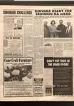 Galway Advertiser 1992/1992_08_06/GA_06081992_E1_011.pdf