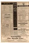 Galway Advertiser 1975/1975_04_10/GA_10041975_E1_006.pdf