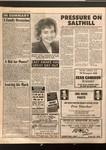 Galway Advertiser 1992/1992_08_06/GA_06081992_E1_002.pdf