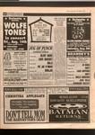 Galway Advertiser 1992/1992_08_06/GA_06081992_E1_019.pdf
