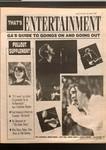 Galway Advertiser 1992/1992_08_06/GA_06081992_E1_015.pdf