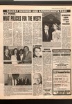 Galway Advertiser 1992/1992_08_06/GA_06081992_E1_013.pdf