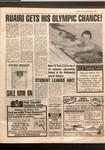 Galway Advertiser 1992/1992_08_06/GA_06081992_E1_009.pdf
