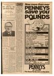 Galway Advertiser 1975/1975_04_10/GA_10041975_E1_003.pdf