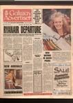 Galway Advertiser 1992/1992_08_06/GA_06081992_E1_001.pdf