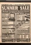 Galway Advertiser 1992/1992_08_06/GA_06081992_E1_007.pdf