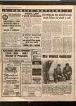 Galway Advertiser 1992/1992_08_06/GA_06081992_E1_010.pdf