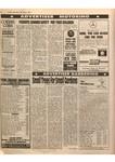 Galway Advertiser 1992/1992_08_06/GA_06081992_E1_014.pdf