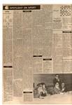 Galway Advertiser 1975/1975_04_10/GA_10041975_E1_010.pdf