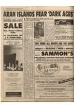 Galway Advertiser 1992/1992_09_24/GA_24091992_E1_010.pdf