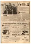 Galway Advertiser 1975/1975_04_10/GA_10041975_E1_007.pdf