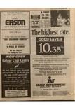 Galway Advertiser 1992/1992_09_24/GA_24091992_E1_019.pdf