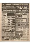 Galway Advertiser 1992/1992_09_24/GA_24091992_E1_007.pdf