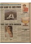 Galway Advertiser 1992/1992_09_24/GA_24091992_E1_018.pdf