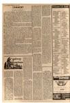 Galway Advertiser 1975/1975_04_10/GA_10041975_E1_004.pdf