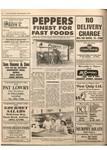 Galway Advertiser 1992/1992_09_24/GA_24091992_E1_012.pdf