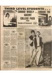 Galway Advertiser 1992/1992_09_24/GA_24091992_E1_015.pdf