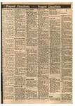 Galway Advertiser 1975/1975_04_10/GA_10041975_E1_011.pdf