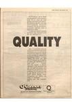 Galway Advertiser 1992/1992_09_24/GA_24091992_E1_011.pdf