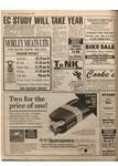 Galway Advertiser 1992/1992_09_24/GA_24091992_E1_006.pdf