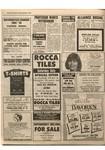 Galway Advertiser 1992/1992_09_24/GA_24091992_E1_004.pdf